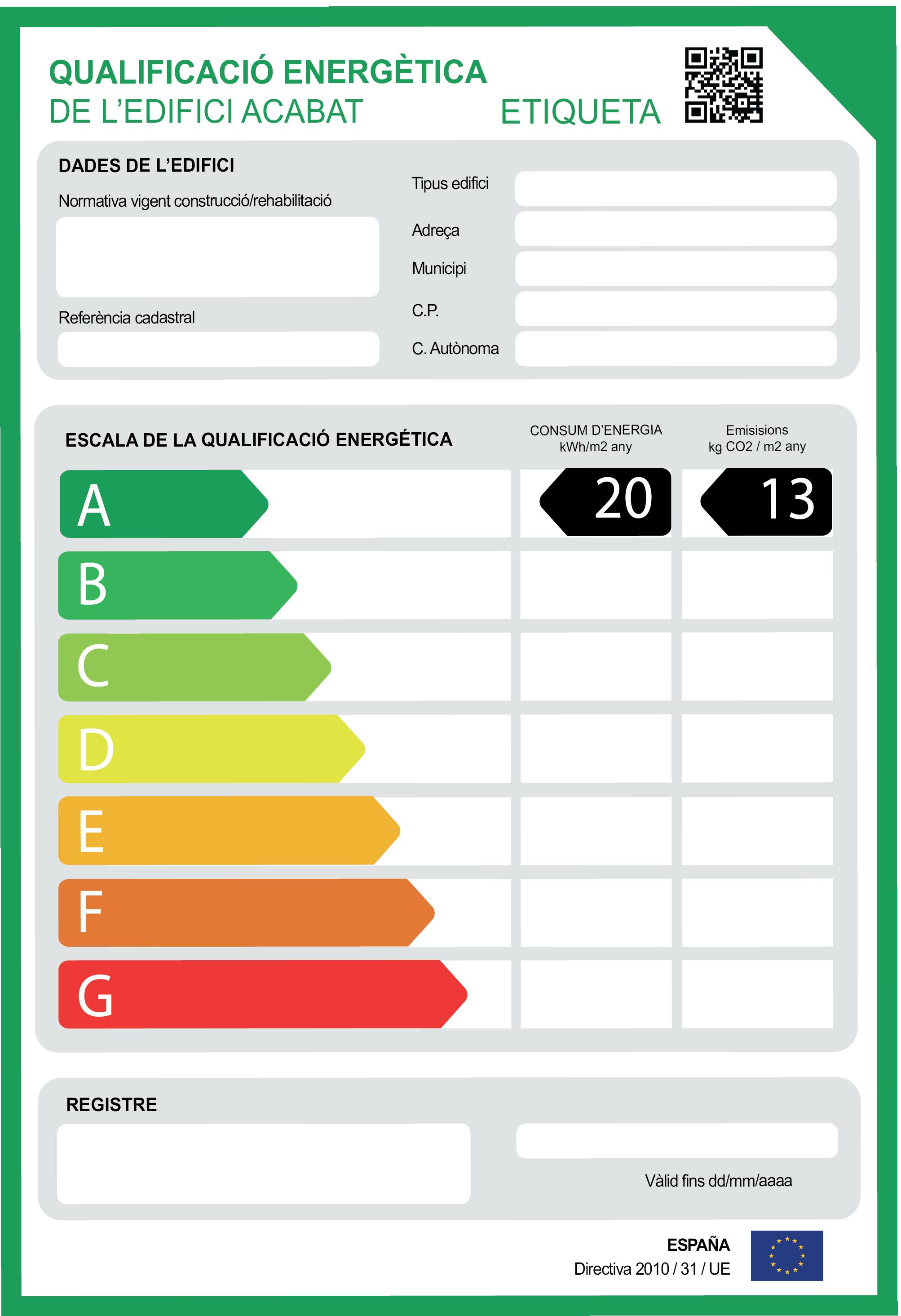 Etiqueta-Energetica-SEDNA (1)