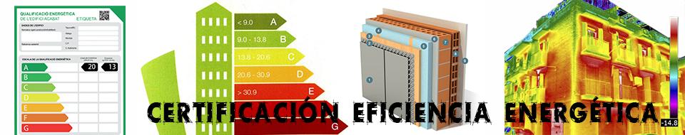 newgasil-certificacion-eficiencia-energetica