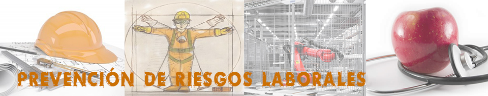 newgasil-prevencion-riesgos-laborales