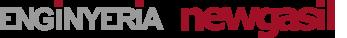 logo-newgasil-prevencio