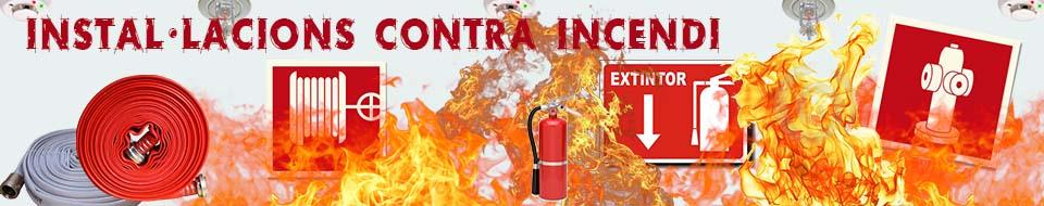newgasil-instal·lacions-contra-incendi
