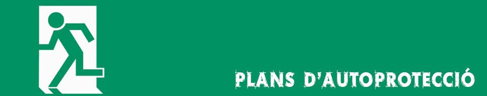 newgasil-plans-autoproteccio-cpç